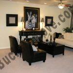 Luxury Stone Oak Apartments