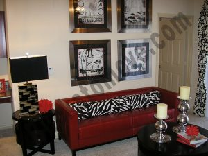 North East San Antonio Apartments/ Fort Sam Houston