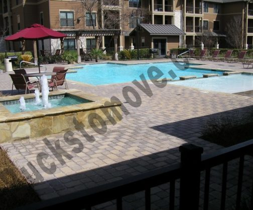 breathtaking alamo heights apartments