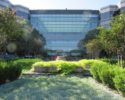 USAA Apartments