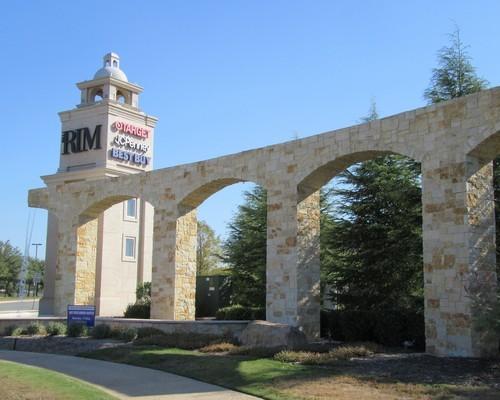 RIM Apartments