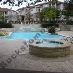 San Antonio Apartments Close to la Cantera