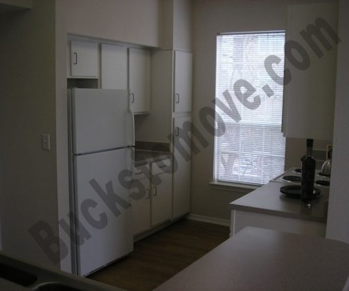 Shavano Park apartments