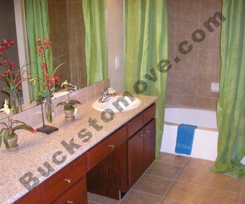 Apartment Searches: San Antonio Apartment Locators