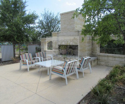 Luxurious Hill country San Atnonio Apartments