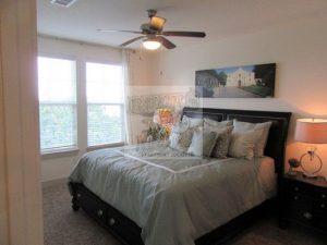 Stylish Northwest San Antonio Apartments