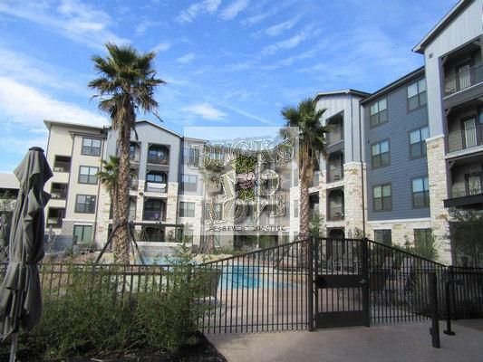 Best Apartment Deals Online