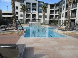 Luxurious Alamo Heights Apartments