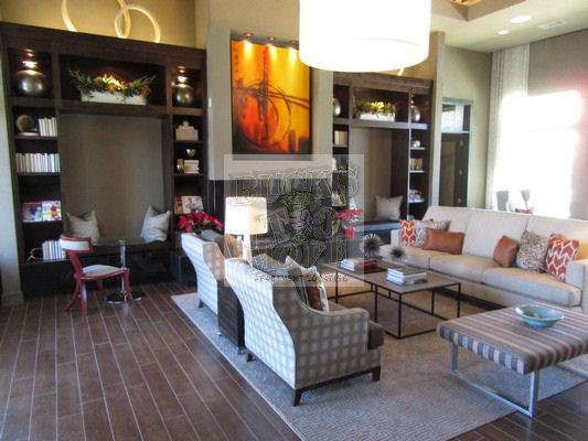 San Antonio Apartment Finder