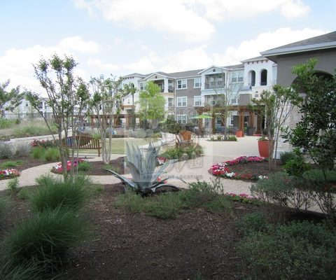 san antonio apartments stone oak