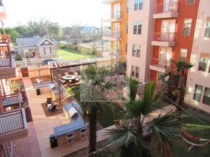 san antonio downtown apartments