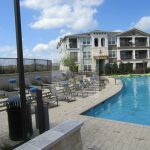 stone oak apartments