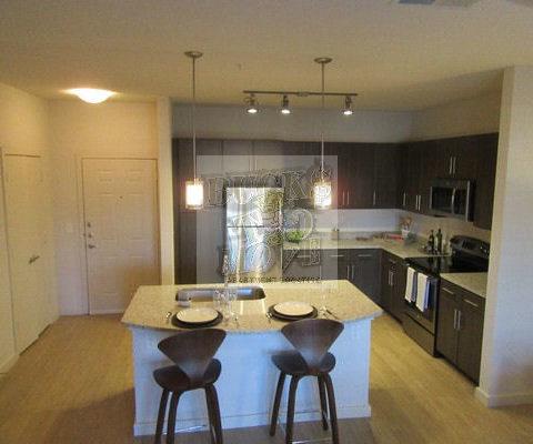 San Antonio Apartment Locators