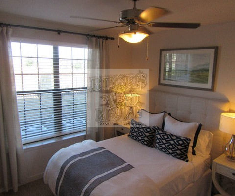 Apartments close to Lackland Air Force Base
