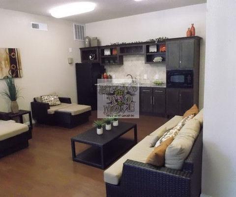 Apartment Locators