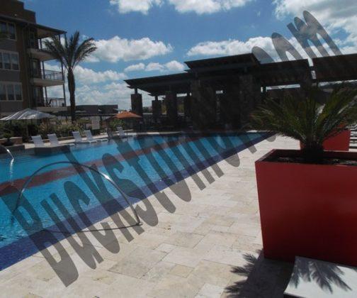 Apartments Near UTSA - San Antonio Apartment Search ...