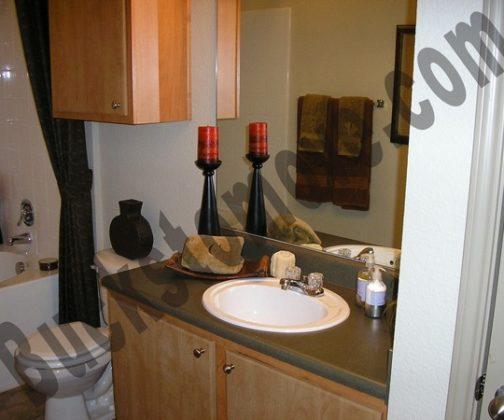 apartment locator
