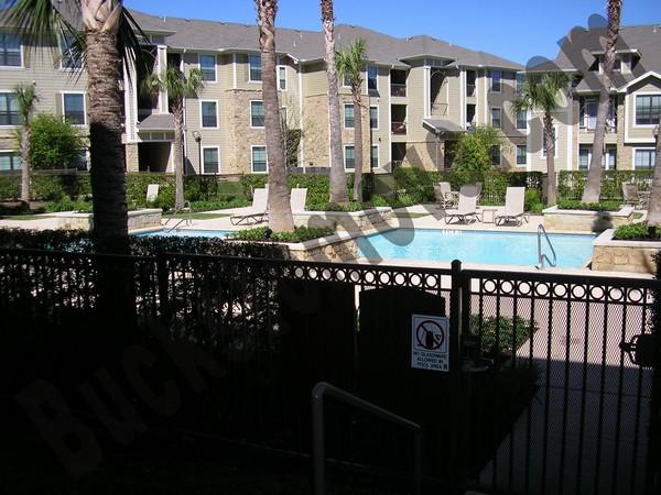 Randolph Air Force Base Far North East San Antonio Apartment Search Bucks To Move