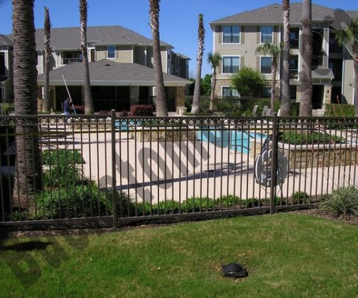 San Antonio Apartments Near Randolph Air force Base