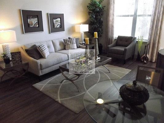 townhome apartments in san antonio