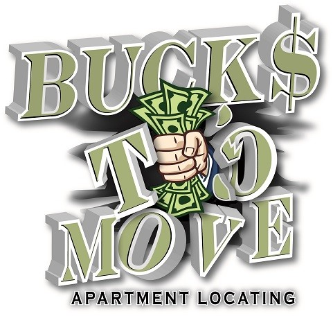 Cheap Apartments - San Antonio Apartment Search - Bucks To ...