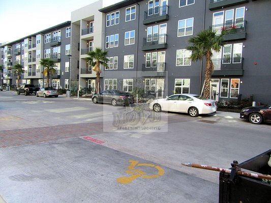 Apartment Locator in San Antonio | Free San Antonio ...