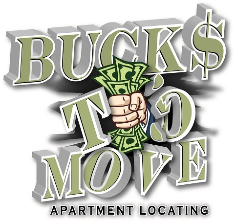 San Antonio Apartment Search - Bucks To Move