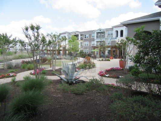 Apartment Finder in San Antonio | Free San Antonio Apartment