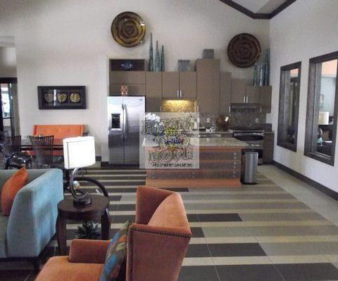 San Antonio Apartment Search
