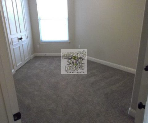 San Antonio Apartment Search