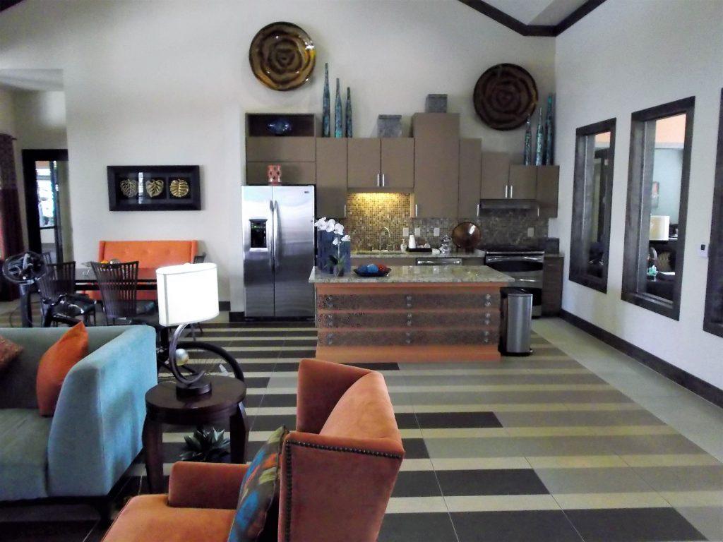 apartments for rent northeast san antonio tx