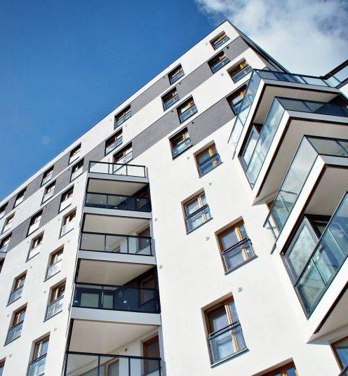 apartments for rent northeast san antonio