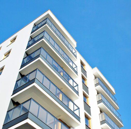 luxury apartments downtown san antonio
